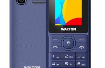 Walton Olvio L26 Price in Bangladesh & Full Specification
