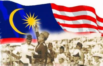 Malaysia National Day 31 August 2019 Wishes, Images, Messages, Pictures, Greetings, Photos, SMS, Pic & Wallpaper