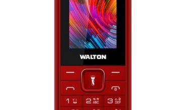 Walton Olvio L5 Price in Bangladesh & Full Specification
