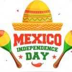 Mexico Independence Day 2020 Wishes, Quotes, Greetings, Slogans, Messages, Sayings & Status