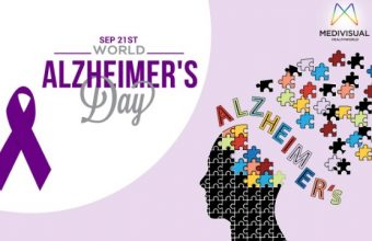 World Alzheimer's Day 2019 Quotes & Theme