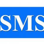 Robi 200 SMS 5Tk Offer