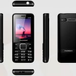 Symphony L130 Price in Bangladesh & Full Specification