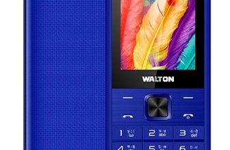 Walton Olvio P14 Price in Bangladesh & Full Features