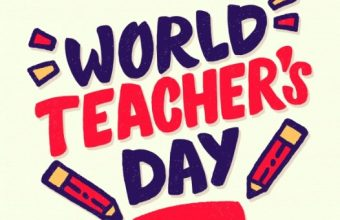 World Teachers Day 2019 Quotes and Messages