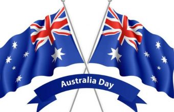 Australia Day 2020 Wishes, Messages, SMS, Quotes, Parade, Slogans