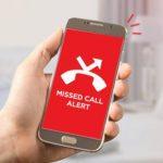 Robi Free Missed Call Alert (MCA) Service 2020