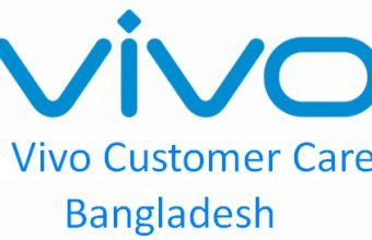 Vivo Customer Care & Contact Number Bangladesh