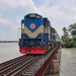 Dhumketu Express Train Schedule & Ticket Price