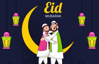 Eid Al-Fitr 2020 Happy Eid al Fitr Messages, Wishes, SMS, Quotes, Greetings, Sayings and Status