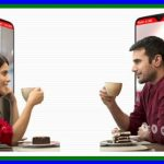 Robi IMO Package 1GB 53Tk Offer