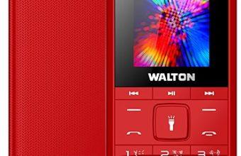 Walton Olvio L27 Price in Bangladesh & Full Specification