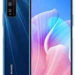 Huawei Enjoy Z 5G Price in Bangladesh