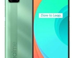 Realme C11 Price in Bangladesh & Full Specification
