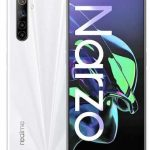 Realme Narzo Price in Bangladesh & Full Specification