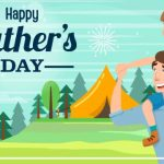Father's Day 2020 Wishes, Quotes, Images & Wallpaper