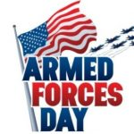 Happy Armed Forces Day 2020 Quotes, Greetings, Wishes & Image