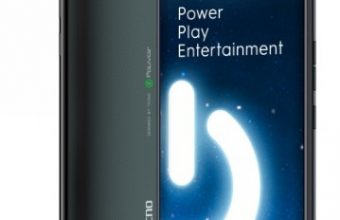 Tecno Spark Power 2 BD Price & Full Specification