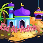 Eid-ul-Adha 2020 Messages, Wishes, SMS, Quotes, Greetings, Sayings and Status