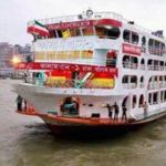 MV Kalam Khan Launch: Schedule & Contact Number Info
