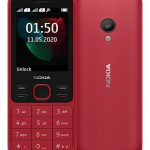 Nokia 150 Price in Bangladesh & Full Specification