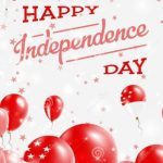 Singapore Independence Day 2020 Wishes, Messages & Greetings