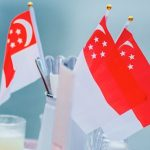 Singapore National Day 2020 Messages, Greetings, Wishes & Country Love SMS