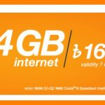 Banglalink 14GB 169Tk