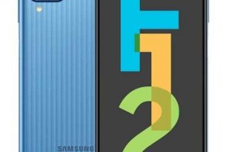 Samsung Galaxy F12 Price in Bangladesh & Full Specification